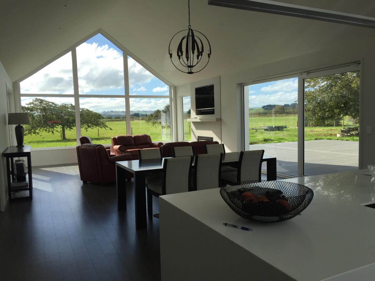 New Homes Gallery 187 Nk Windows